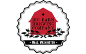 Big Barn Brewing